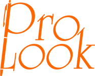 Prolook Logo